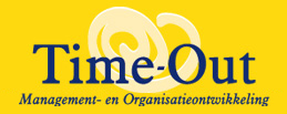 Time-Out Management- en Organisatieontwikkeling
